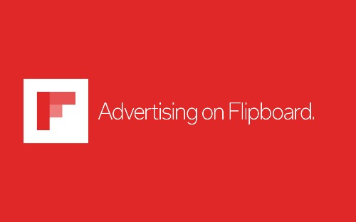 Flipping Out: 10 Most Flipped Stories About Advertising This Year