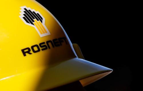 Роснефть в 19г сохранит добычу нефти и газа примерно на уровне 18г - РИА