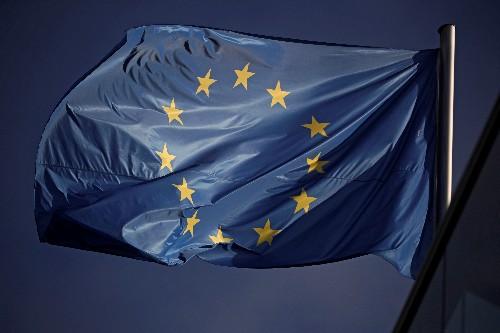 Drohender Groko-Bruch schwebt über deutschem EU-Vorsitz