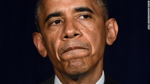 House authorizes lawsuit against Obama