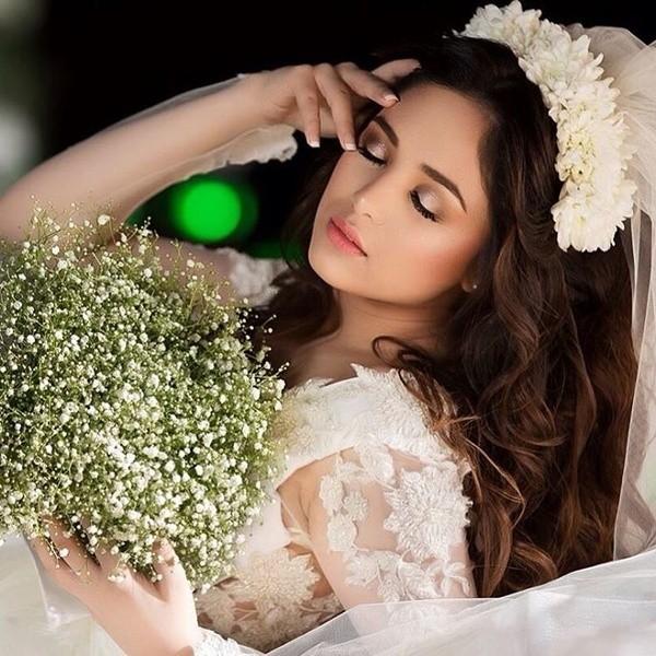 تصويري للعروس