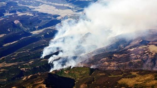 The California-Colorado Cannabis War