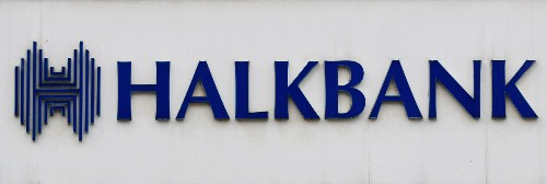 Turkey's Halkbank pleads not guilty to U.S. criminal charges