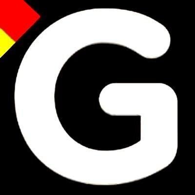 Gizmodo.de