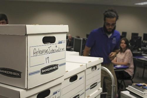 GOP lawmakers create hurdles for citizen ballot initiatives