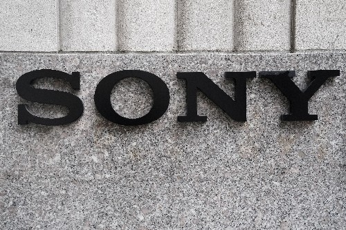 Sony to beef up chip business with new engineers