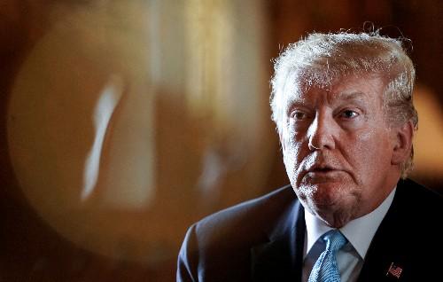 U.S. judge scraps Trump order opening Arctic, Atlantic areas to oil leasing