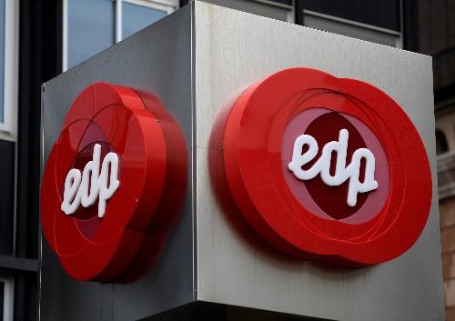 Portugal: Les actionnaires d'EDP enterrent l'offre d'achat de CTG