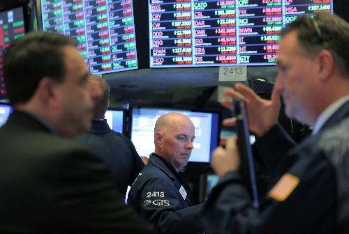 Asian shares pare losses on U.S.-China trade optimism, oil slides