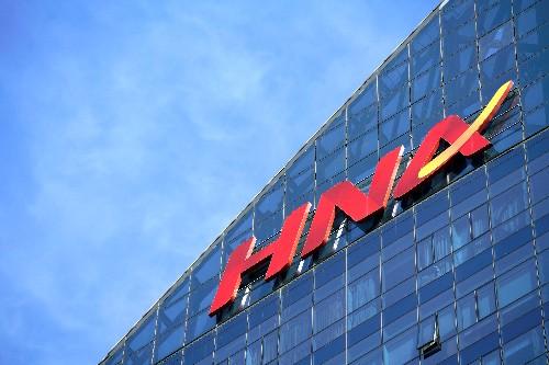 Agentur - China will kriselnden Mischkonzern HNA verstaatlichen