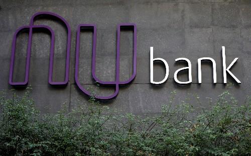 Brazilian fintech Nubank has grown to 15 million users: CEO