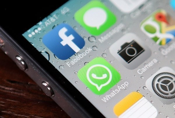 WhatsApp Messages Are Being Cited In Nearly Half Of All Italian Divorce Proceedings