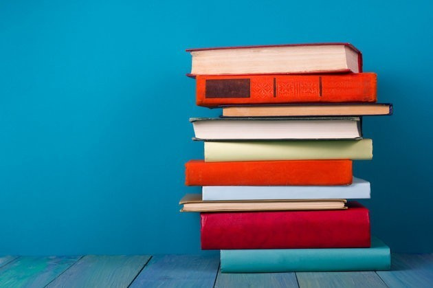 Attention, Readers: 'Rotten Tomatoes For Books' Is Here