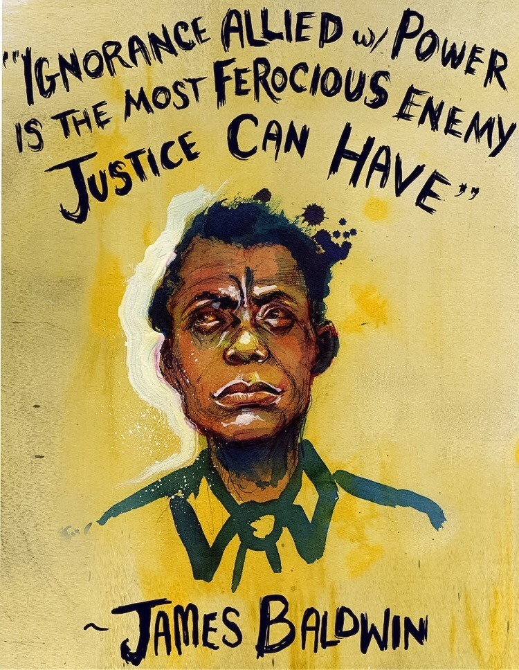 From the brilliant Molly Crabapple