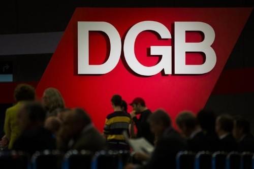 DGB-Studie - Betriebe nutzen befristete Arbeitsverträge als verlängerte Probezeit