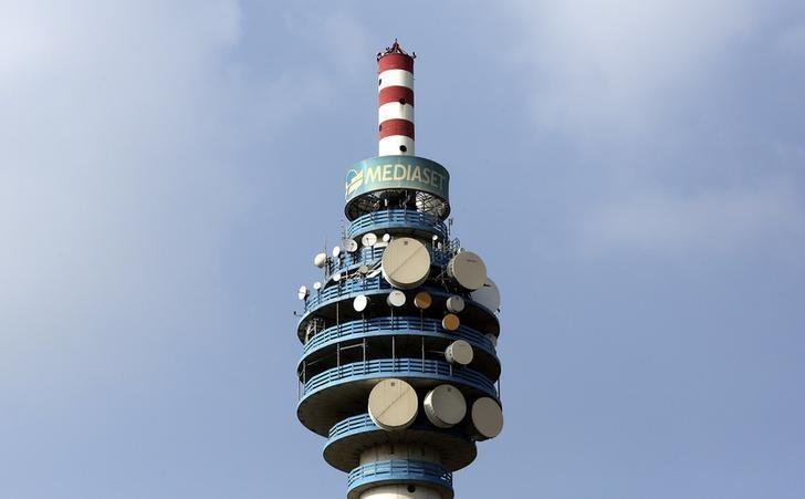 Mediaset renonce au calendrier de son projet MediaForEurope, prêt à discuter avec Vivendi