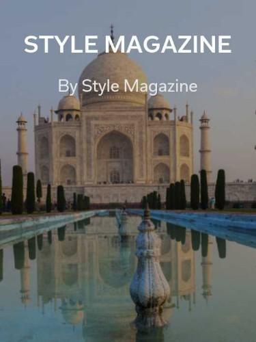Style, il magazine del Corriere della Sera, sbarca su Flipboard