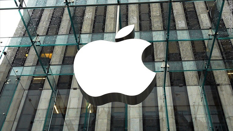 10 things you must know about Apple before earnings