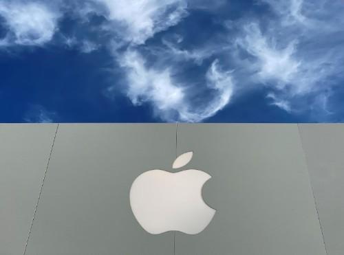 'Break up big tech's monopoly': Smaller rivals join growing chorus ahead of U.S. Congress hearing