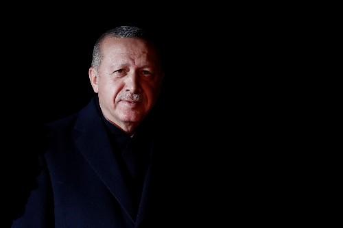 """تركيا تواصل الضغط في قضية مقتل خاشقجي وتصف التسجيلات بأنها """"مروعة"""""""