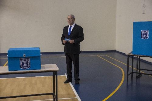 Fighting for survival: Keys to Netanyahu's return to power