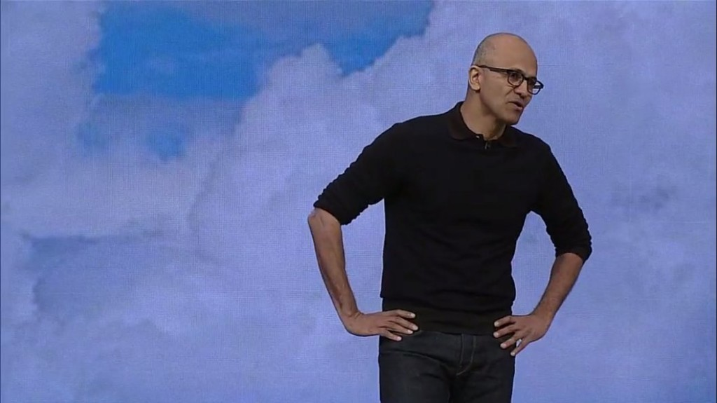 Microsoft officially gives up on its ambitious plan to bring Android apps to Windows