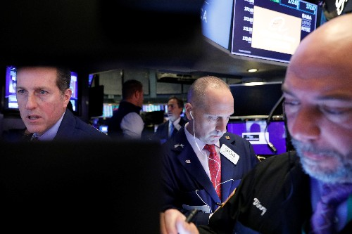 Wall Street eyes higher open on trade optimism; Boeing weighs