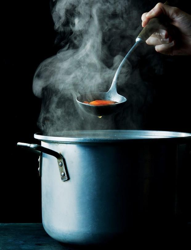 7 Ways to Make Your Soups Even Better - Bon Appétit