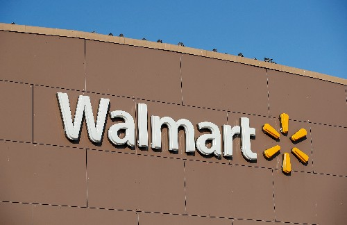 Walmart, Target, Bed Bath must face lawsuit over fake 'Egyptian' cotton - New York judge