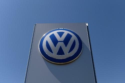 VW-Anwälte - Vergleich in Musterfeststellungsklage in weiter Ferne