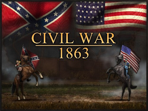 Apple Bans Games And Apps Featuring The Confederate Flag [Update: Some Games Being Restored]