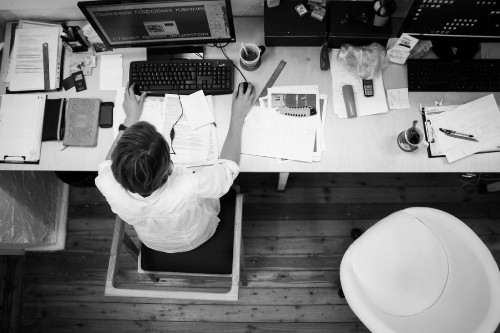 Why Millennials Are Struggling With Mental Health At Work