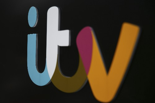 ITV, BBC to offer BritBox at 6 pounds per month in UK