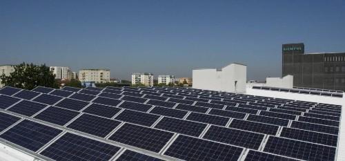 Major Wind Acquisition Makes SunEdison World's Largest Renewable Energy Developer