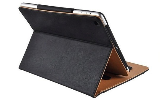 10 good alternatives to the Apple iPad Air 2 Smart Case: in pictures