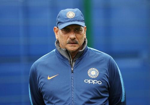 Cricket: India clash is 'must-win' for Pakistan, says Gavaskar