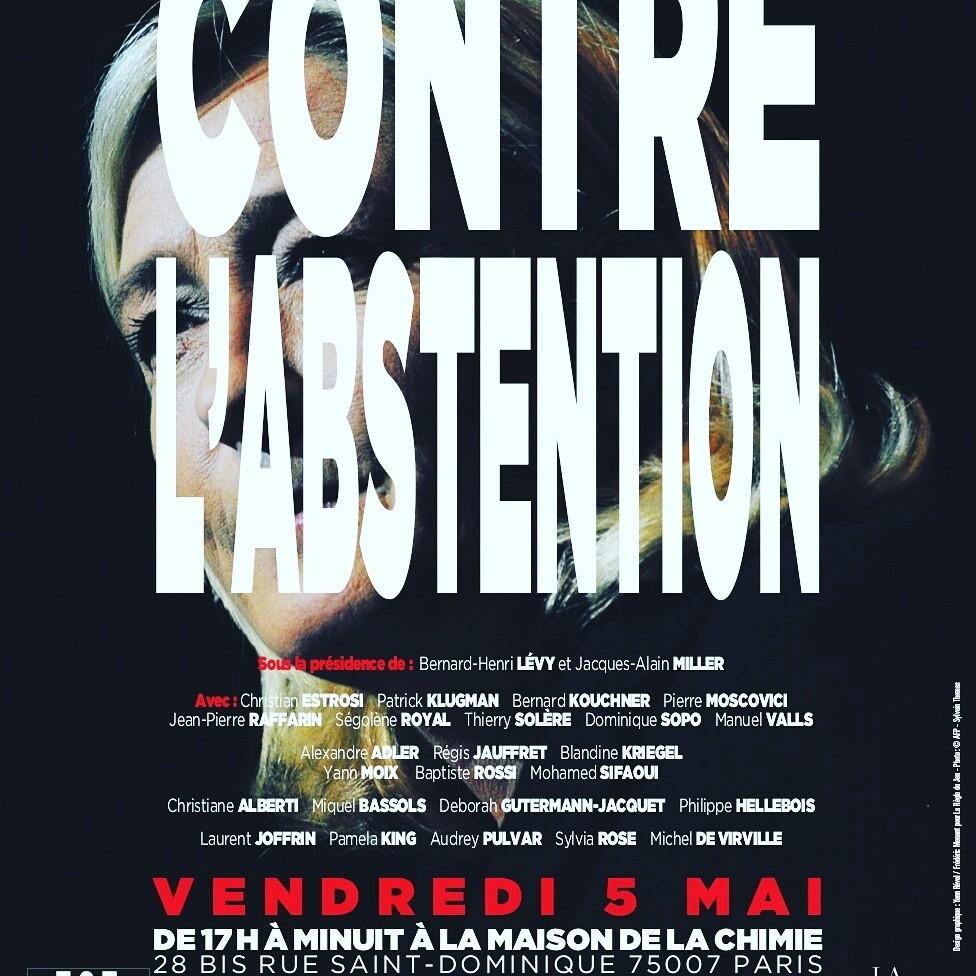 SEXISTÊNCIAS - Magazine cover