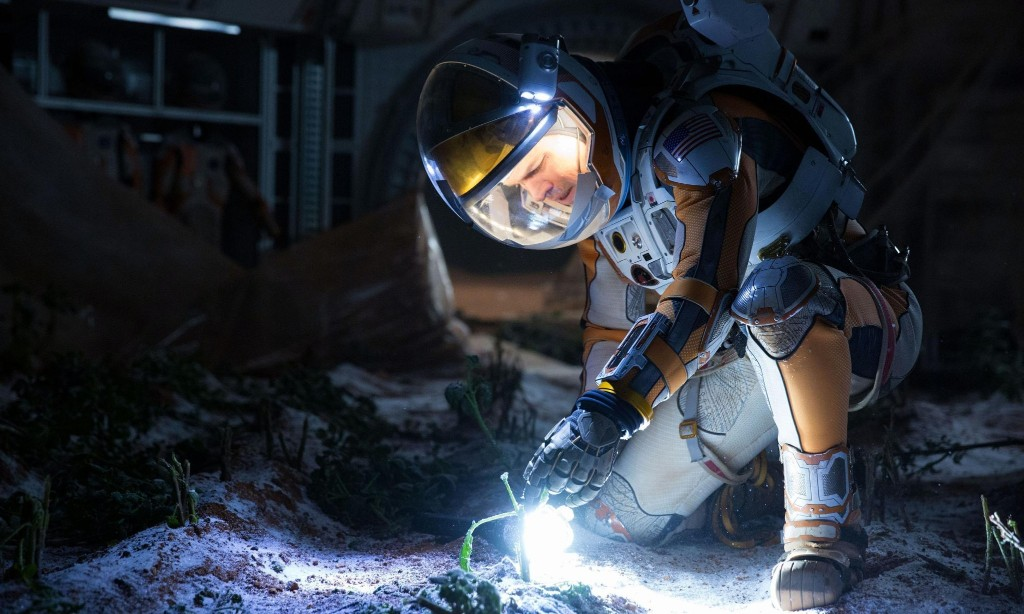 Space savers: astronaut urine could make supplies from nutrients to tools