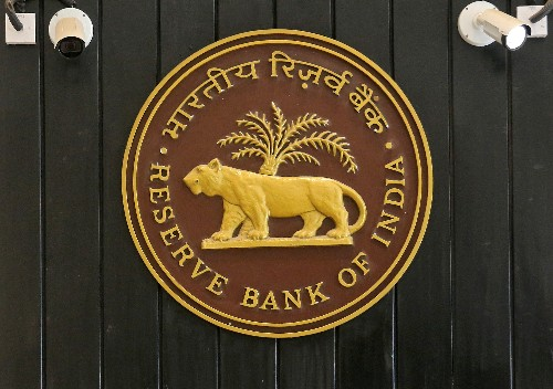 India's central bank relaxes stressed asset guidelines for lenders