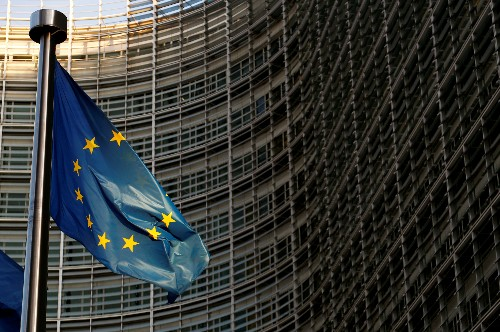 Plan to combat fake news proposed as EU elections approach