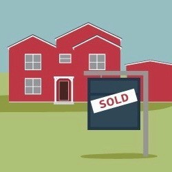Buying a home with a low down payment
