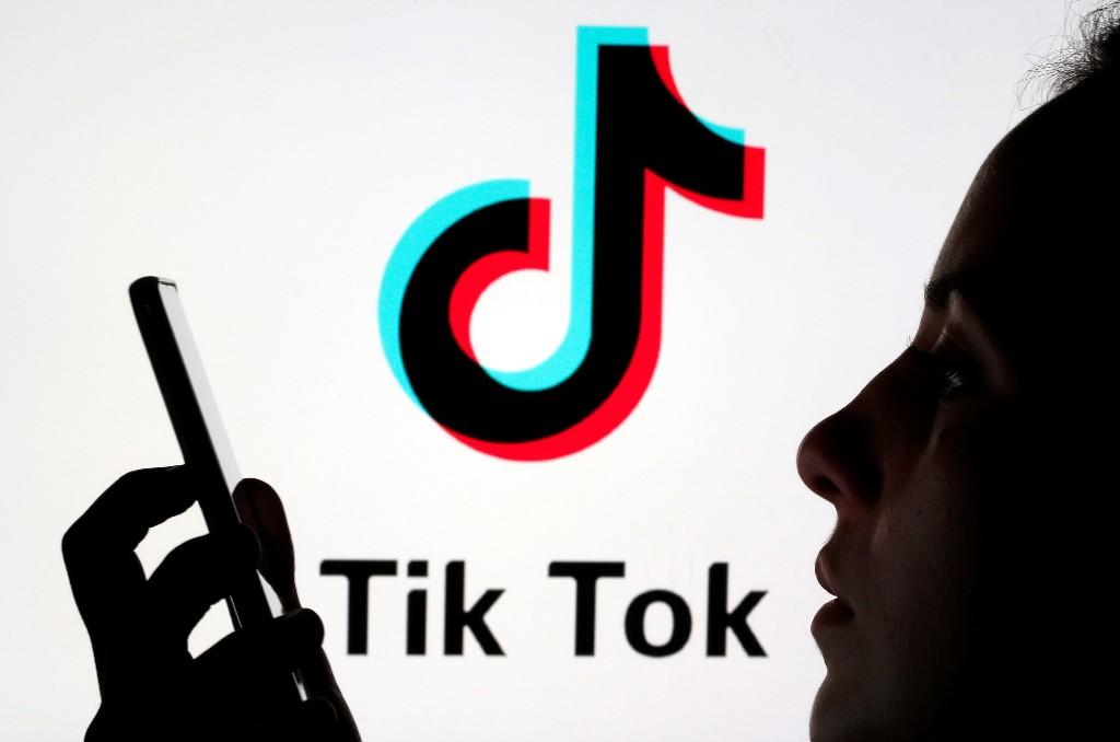 ByteDance-Gründer verteidigt US-Verkaufsstrategie für TikTok