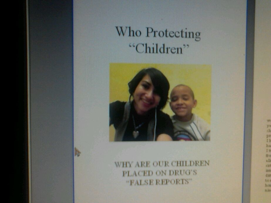 The new cover been working and writing my book it hard doing both its coming out good with truth not lies