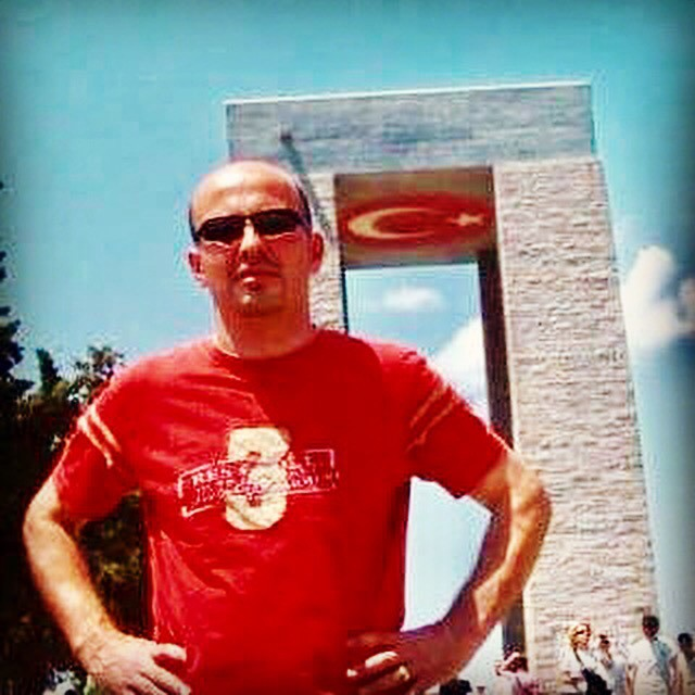 #gallipoli #çanakkale #çanakkalegecilmez #gallipoliwar #mustaphakemalpasha #turkey #çanakkalezaferi #anzak #newzealand #army #turkishhero #atatürk #mustafakemalatatürk #mustafakemalpaşa #çanakkaledeyiz #seyidonbaşı #arıburnu #57.alay #57alay #uluborlu #tbt #Those #heroes #that #shed #their #blood #and lost their #lives... #You #are #now #lying in #the #soil of a #friendly country. Therefore rest in peace. There is no difference between the Johnnies and the Mehmets to us where they lie side by side now here in this country of ours... you, the mothers, who sent their sons from faraway #countries #wipe away your #tears; #your sons are now lying in our bosom and are in peace. After #having #lost their lives on this #şans. They have become our #sons as #well.#ugurerdemir