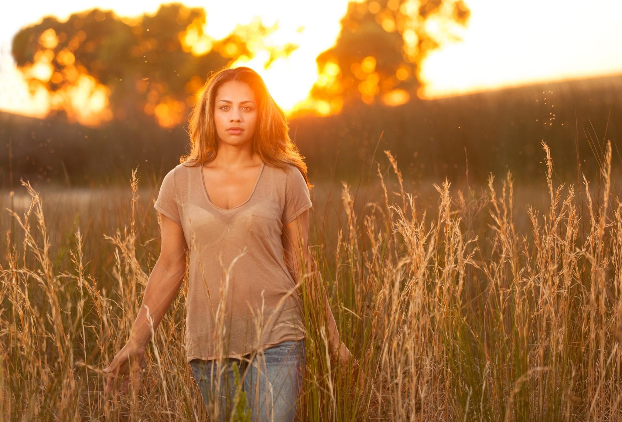 Fields of BEAUTY