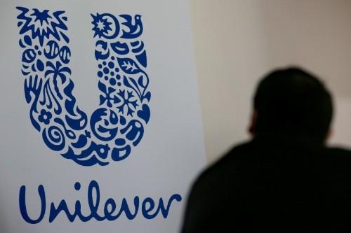 Unilever buys razor-maker Dollar Shave Club