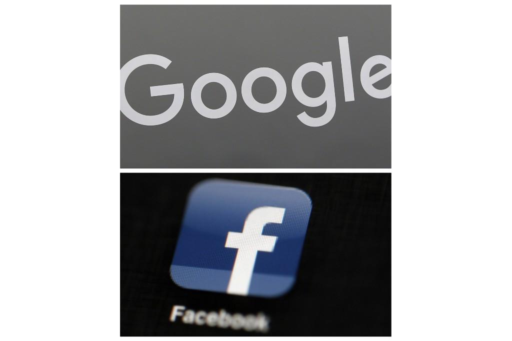 Digital Advertisement & Technology Trends - cover