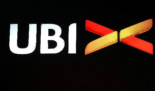 UBI-Banca-Großaktionär stemmt sich gegen italienische Bankenfusion