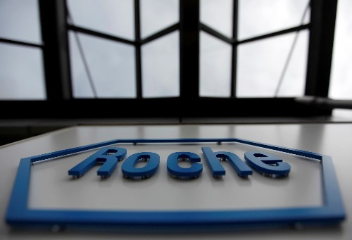 Roche again extends $4.3 blillion offer for Spark amid FTC review