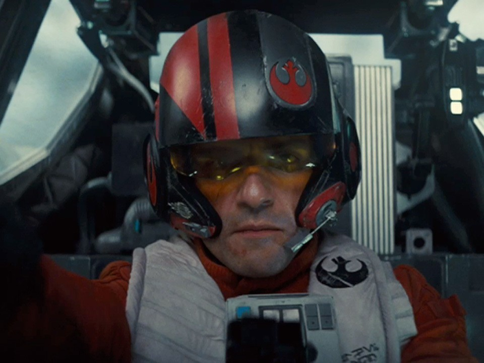 The 88 movies we're most excited about in 2015